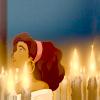 Le Bossu de Notre-Dame Starbelles--124Apr05--06-9