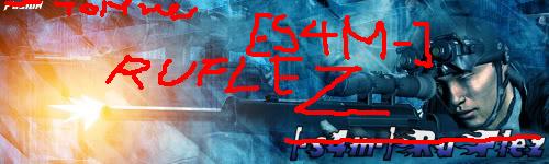halp i needz a sig :O Ruflez-1