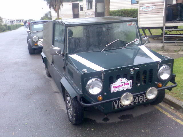 My mk2 scamp Image000