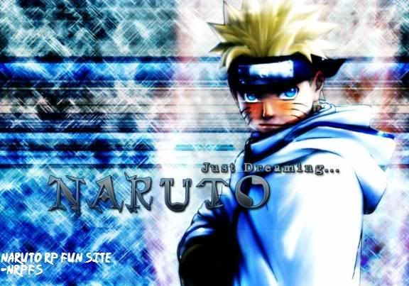 new NRPFS screen? LargeAnimePaperwallpapers_Naruto_Yo