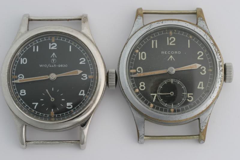 Cherche une montre pour un pilote 4ccf62bf