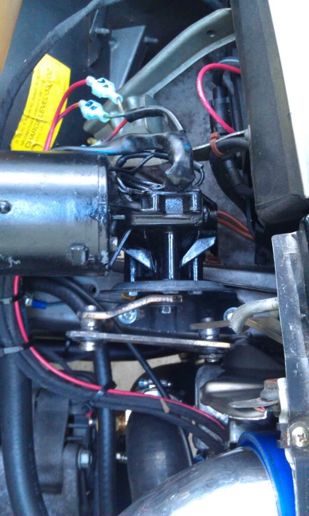 Dual headlight motor conversion IMAG1292