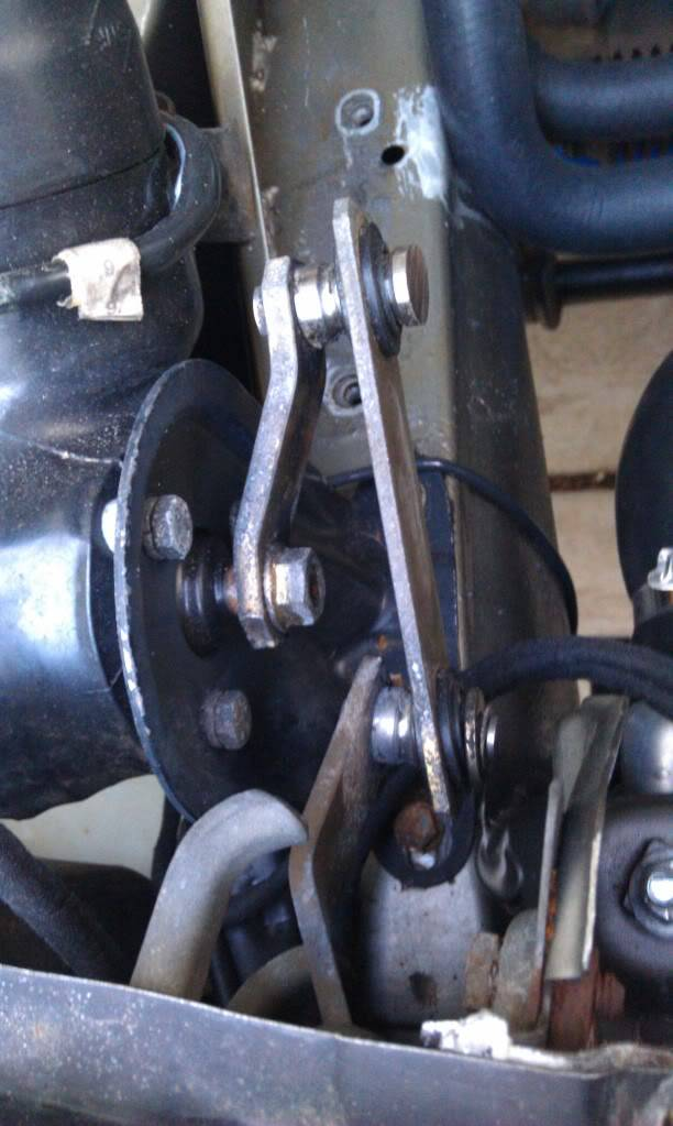 Dual headlight motor conversion IMAG1294