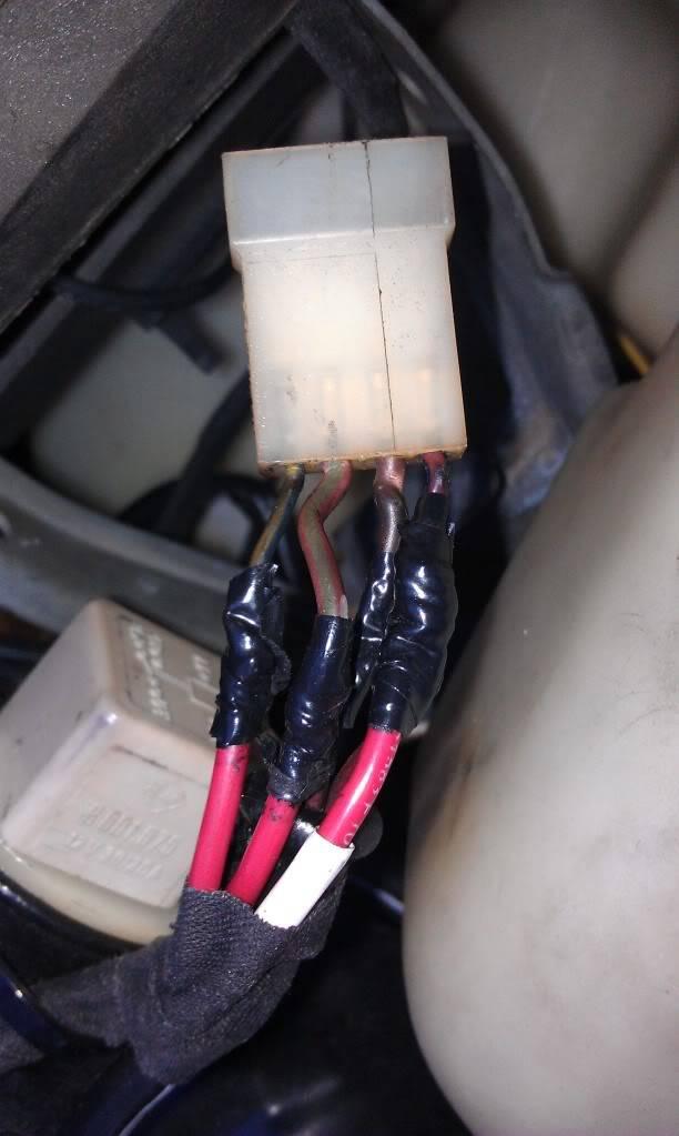 Dual headlight motor conversion IMAG1295