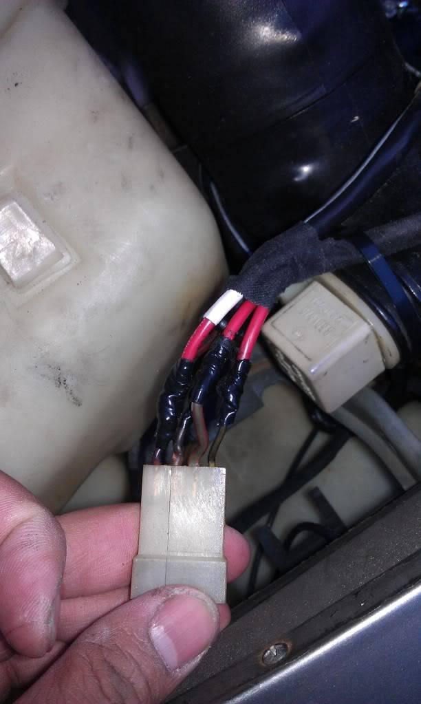 Dual headlight motor conversion IMAG1296