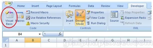 Một số tuyệt chiêu trong Excel (sưu tầm) H04_01
