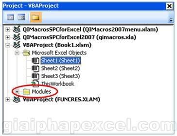 Một số tuyệt chiêu trong Excel (sưu tầm) H04_02