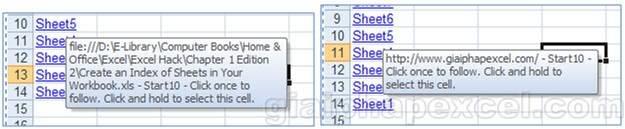 Một số tuyệt chiêu trong Excel (sưu tầm) H07_03