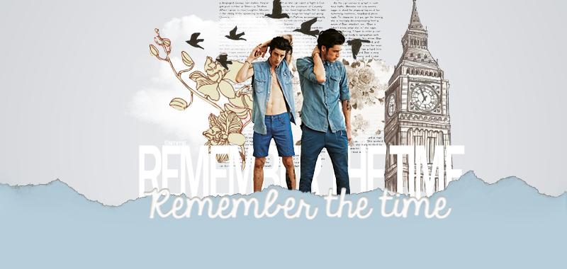 Remember The Time RTT_zpsbb068e7b