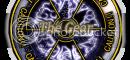 The Gear Team