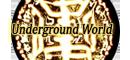 Underground World Team
