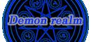 Demon Realm Team