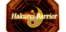 Hakurei Barrier Team