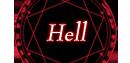 Hell Team