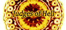 Judges of Hell