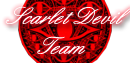 Scarlet Devil Team