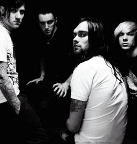 The Used Used