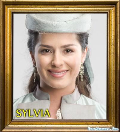 La Doctora Rivera: Historia y Personajes 1470615705403_scrapeenet_zpsskde0akf