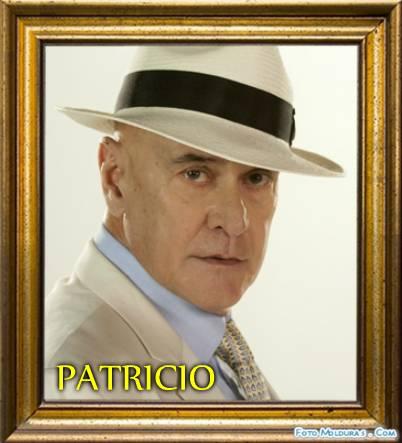 La Doctora Rivera: Historia y Personajes 1470683100892_scrapeenet_zpsx2qezyt3