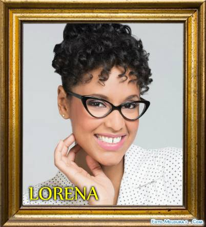 La Doctora Rivera: Historia y Personajes 1470683228439_scrapeenet_zpscykzhldd
