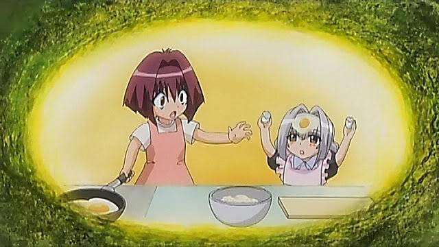 Anime Pics - Page 5 Karin_anju2