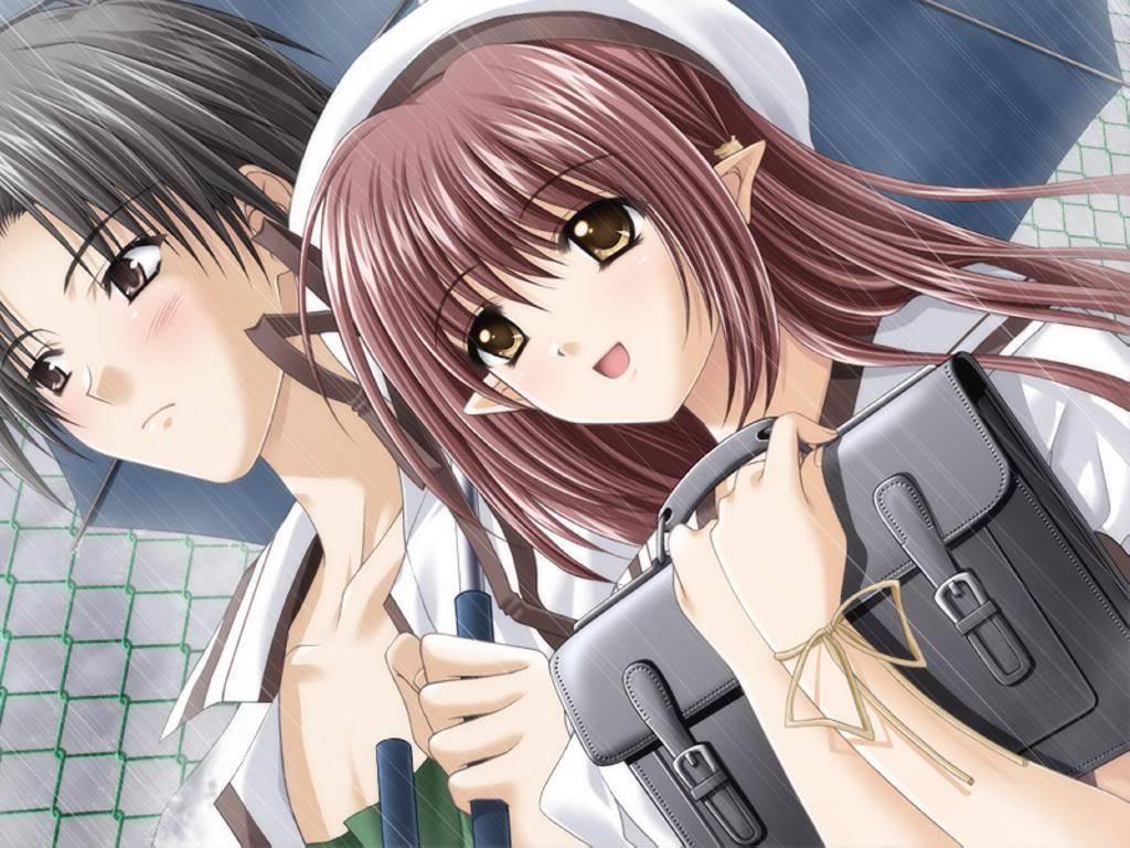 Imagenes anime SHUFFLE_015
