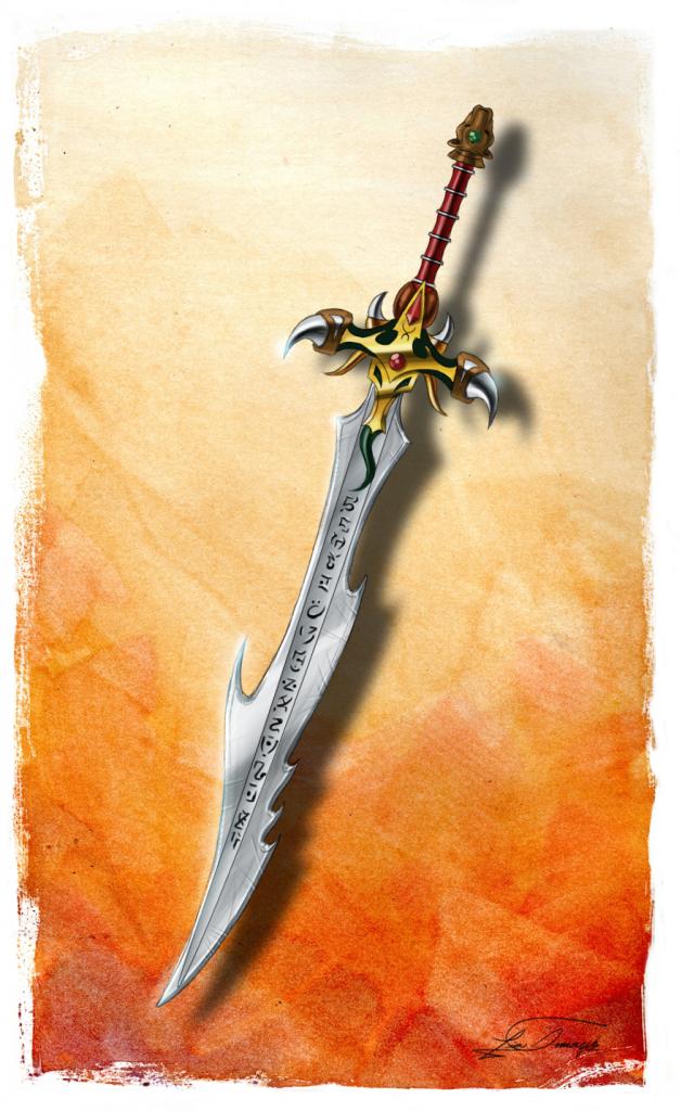 Nova's Tools Talarr__the_wild_s_edge_by_argentfatalis-d5zvk1g_zps308ca622