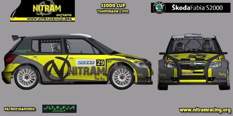 Presentaciones de equipos - Página 2 Presentacion-coche-2010