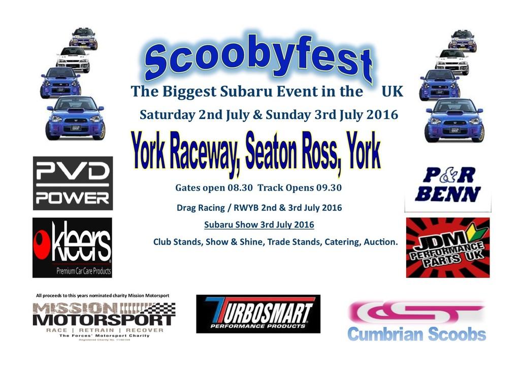 SCOOBYFEST = Sunday July 3rd 2016 Scoobyfest%202016%20POSTER%20-%20york%20Raceway.._zpssjuqvgro