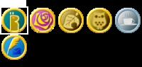 Ein wildes Kurumi erscheint Arii_zps326582bb