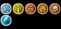 Endlich bei Animal Crossing:New Leaf angekommen! Berrygirl_zpsa811bf54