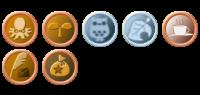 Das Schiebepad des 3DS/3DS XL's Fundgrube_zpse52dfdd5