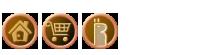Verkaufe alle bestellbaren DLCs, Goldmöbel und anderes :) Heliii_zps66905019