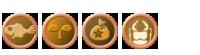 3D Effekt beim Nintendo 3DS Punchy_zps457a0de1