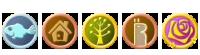 Spielmünzen Steffi_zpsc3444911