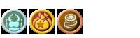 Verkaufe alle bestellbaren DLCs, Goldmöbel und anderes :) - Seite 4 Vincent611_zps4ff9c4a1