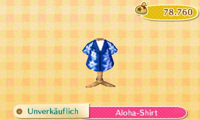 Alle Insel-Items Aloha_Shirt_zpse9f8a57b