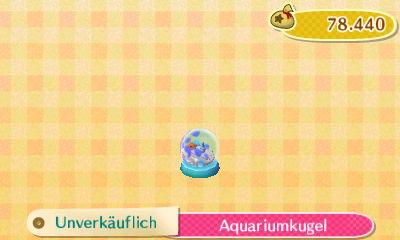 Alle Insel-Items Aquariumkugel_zps88a48a1f