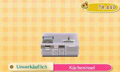 Alle Insel-Items Kuecheninsel_zpsc3fa3514