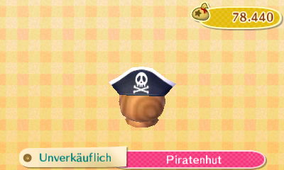 Alle Insel-Items Piratenhut_zps2c231a69