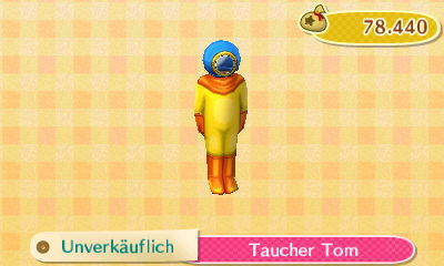 Alle Insel-Items Taucher_Tom_zps3daaf0e3
