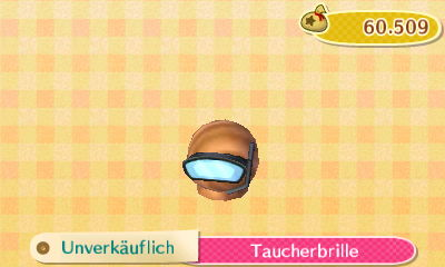 Alle Insel-Items Taucherbrille_zpsd82e73d9