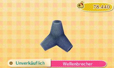Alle Insel-Items Wellenbrecher_zpsc64184a7