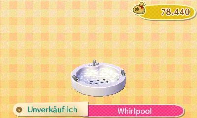Alle Insel-Items Whirlpool_zpsac69ae94