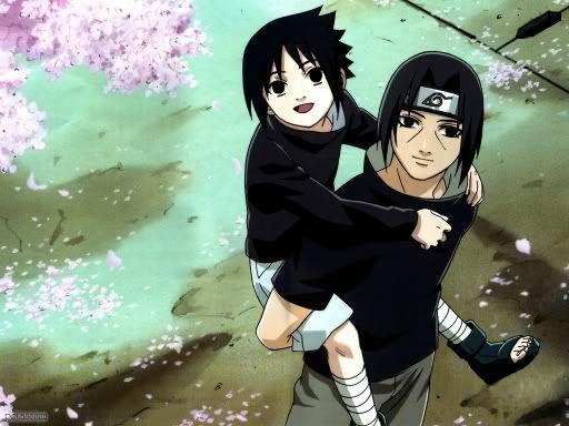 fan club huchiha Naruto-10