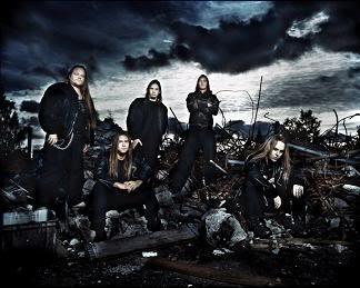 Tus 5 bandas preferidas Children_of_Bodom_28band29
