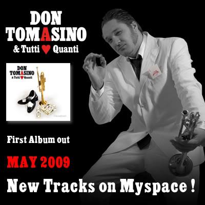 Sorties cd & dvd - Mai 2009 Addt01