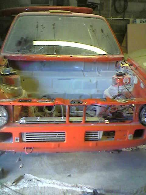 my mk1 rebuild 200227_10150464930270193_786140192_17919833_3963188_n