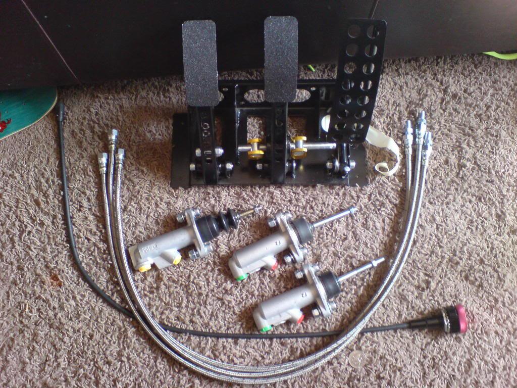 my mk1 rebuild DSC00094-1