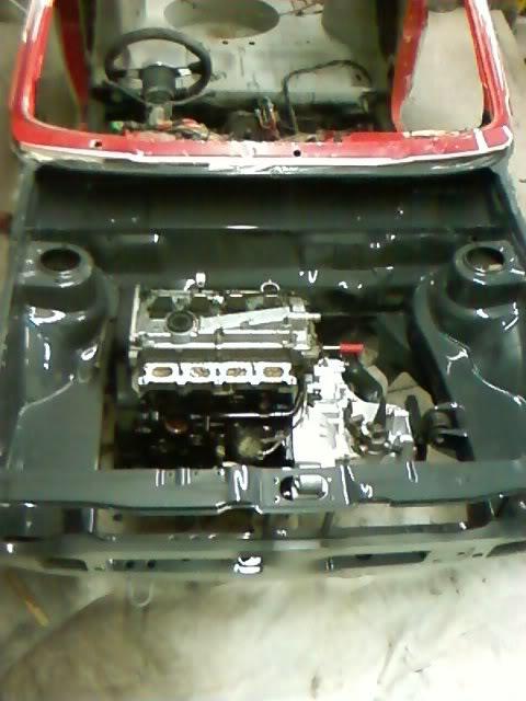 my mk1 rebuild SP_A0003